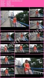 marmi69 marmi69 - Kurzes Wichsvideo Thumbnail